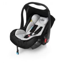 Baby Design Leo 10 black 2017 - Scoica auto 0-13 k...