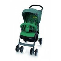 Baby Design Mini 04 Green 2018 - Carucior sport