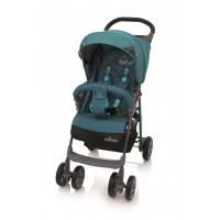 Baby Design Mini 05 Turquoise 2018 - Carucior sport