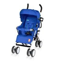 Model XL - carucior sport 03 blue 2017