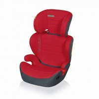 Auto XXL 02 Red 2018 - Scaun auto 15-36 kg