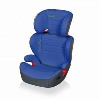 Auto XXL 03 Blue 2018 - Scaun auto 15-36 kg