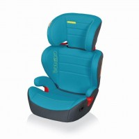 Auto XXL 05 Turqouise 2018 - Scaun auto 15-36 kg