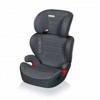 Auto XXL 07 Grey 2018 - Scaun auto 15-36 kg