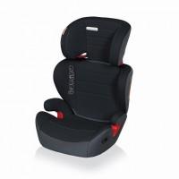 Auto XXL 10 Black 2018 - Scaun auto 15-36 kg
