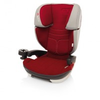 Omega FX scaun auto 15-36 kg 02 Heart 2017