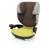 Omega FX scaun auto 15-36 kg 04 Olive 2017