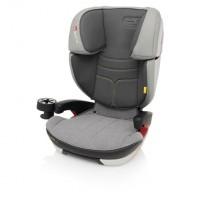 Omega FX scaun auto 15-36 kg 07 Stardust 2017