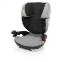 Omega FX scaun auto 15-36 kg 10 onyx 2017