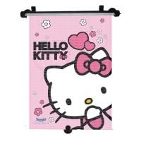 Markas parasolar retractabil Hello Kitty