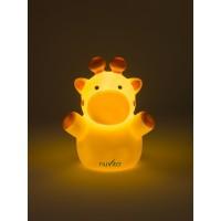 Lampa de veghe M - Girafa 6605