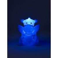 Lampa de veghe M - Dragon 6606