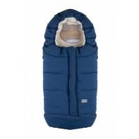 sac de iarna 100 cm - Cat Jeans / Beige - 9605