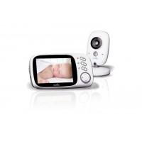 3032 - Videofon digital pentru bebelusi