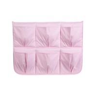 Organizator pentru patut - pink