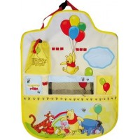 Markas Organizator scaun auto Winnie the Pooh