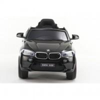MASINUTA ELECTRICA BMW X6M