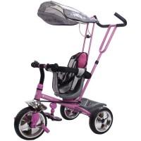 Tricicleta Super Trike - Roz