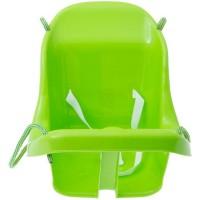 Leagan Din Plastic - Verde
