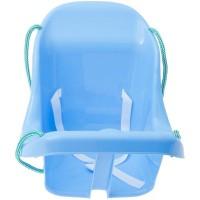 Leagan Din Plastic - Albastru