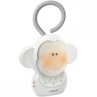 Dispozitiv de calmare portabil Myla the Monkey ST1000