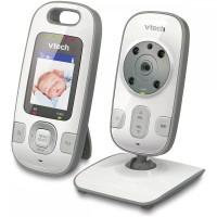 Videofon Digital de monitorizare bebelusi BM2600