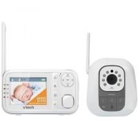Videofon Digital de monitorizare bebelusi BM3200