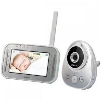 Videofon Digital de monitorizare bebelusi BM4700