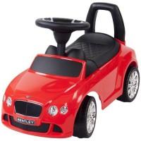 Masinuta Bentley - Rosu